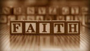 Keyakinan Hati Adalah Kunci Pertolongan Allah Yang Harus Anda Miliki