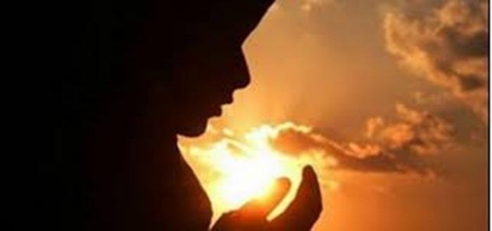 Cara Mengobati Penyakit Dengan Doa. Mudah Sekali!