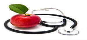 Cara Menyembuhkan Penyakit Yang Mudah Banget