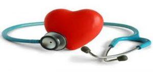 Pengobatan Penyakit Bisa Tanpa Obat.  Lakukan Ini!