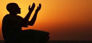 Doa Penyembuh Penyakit Yang Wajib Anda Ketahui