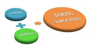 Bisnis Online Saya Menjadi Usaha Paling Menguntungkan