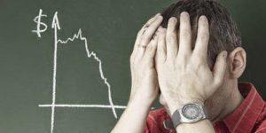 7 Cara Menghadapi Masalah Dalam Bisnis & Solusinya